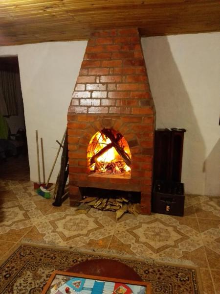 Hotel Pictures: Las Julias, Suesca