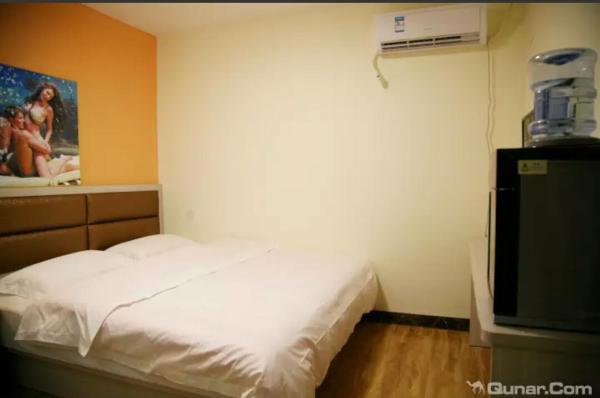 Φωτογραφίες: Taiyuan Forever 9 Hostel, Taiyuan