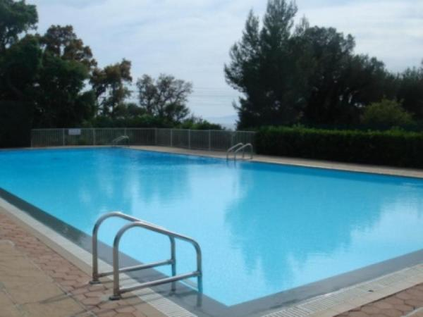Hotel Pictures: Rental Apartment Boulouris Panorama - Saint-Raphaël, Boulouris-sur-Mer