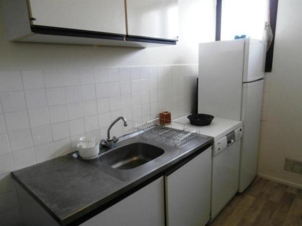 Hotel Pictures: Apartment EYRE - Seignosse Le Penon, Seignosse