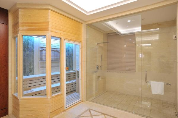 Hotel Pictures: Dongda Jinyuan Hotel, Dalad
