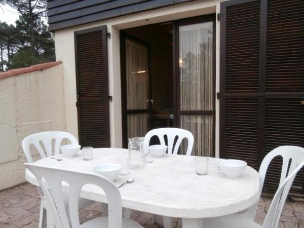 Hotel Pictures: Rental Villa ARRIGADE - Seignosse Le Penon, Seignosse