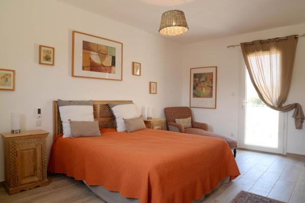 Hotel Pictures: , Palasca