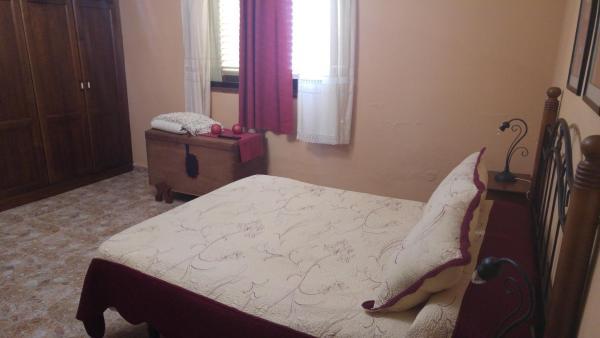 Hotel Pictures: , Icod de los Vinos