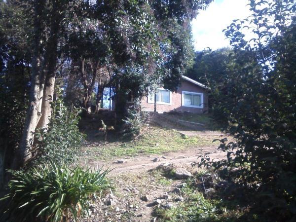 Fotos de l'hotel: Cabañas El Quinde, Río Ceballos