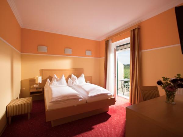 Fotografie hotelů: Hotel Restaurant Schachenwald, Unterpremstätten