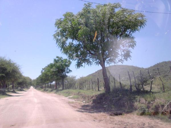 Photos de l'hôtel: Alto del Carmen, Cruz de Caña