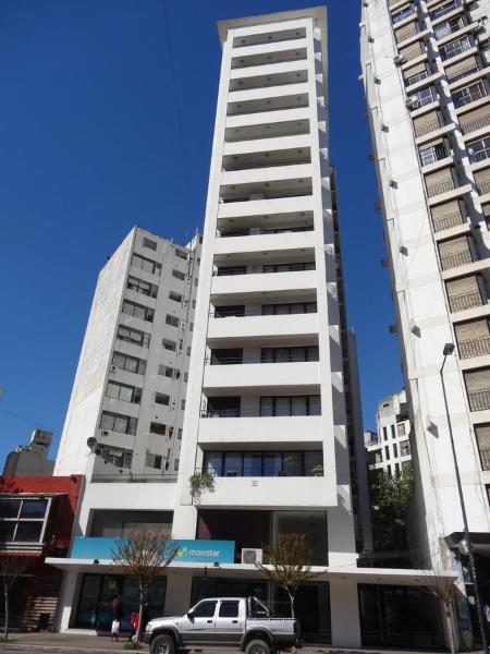 Hotelbilder: Apartamentos Diagonal, La Plata