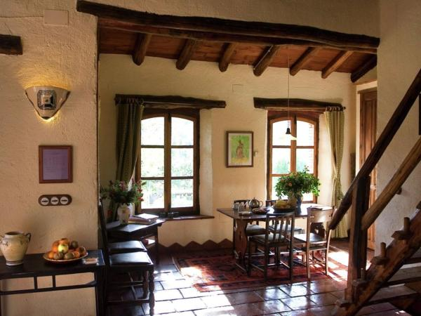 Hotel Pictures: Holiday Home The Rabbit, Alájar