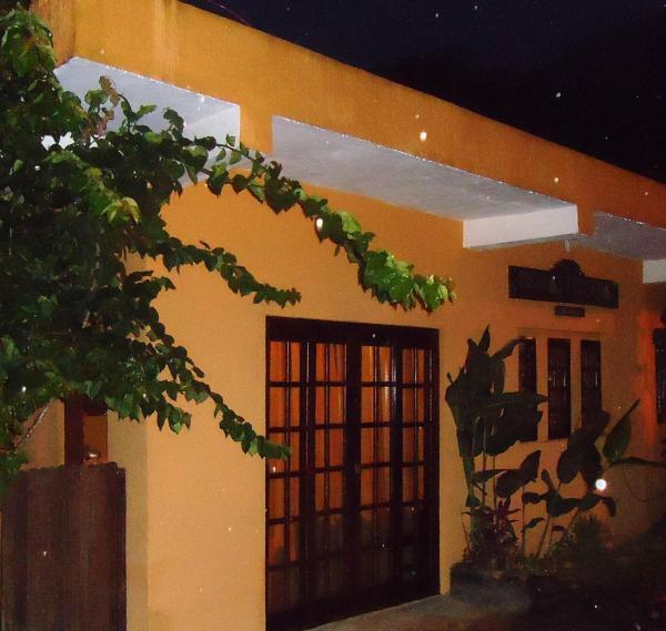 Hotel Pictures: , Iporanga