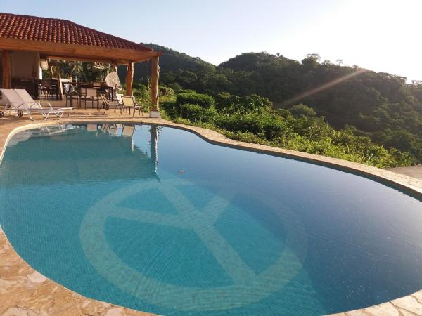 Hotel Pictures: , Carrillo