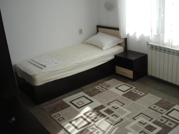 Hotellbilder: Sveti Georgi Houses, Khadzhidimovo