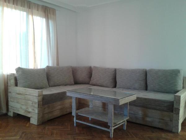 Hotelbilder: Apartment Kazakova, Tsarevo