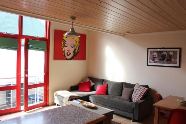 Fotos do Hotel: , Lorne