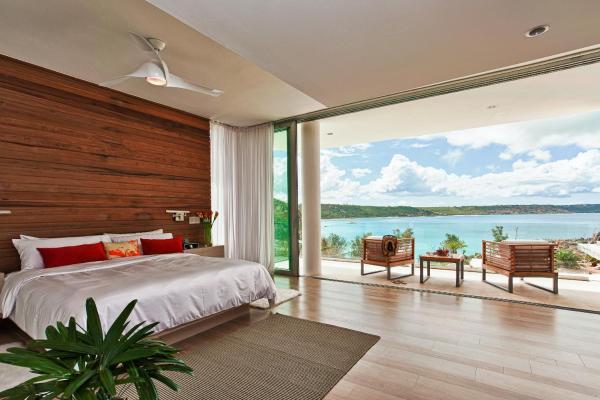 Fotos de l'hotel: Ani Villas Anguilla, Crocus Hill
