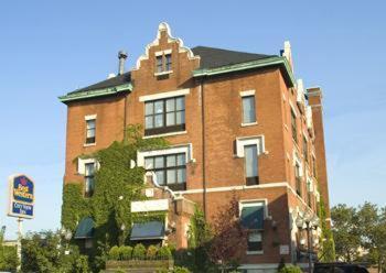 Fairfield Inn & Suites by Marriott New York Long Island City