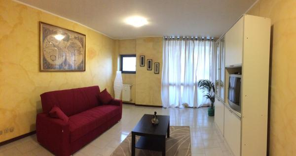 Hotel Pictures: Apartment Capuana, Rho