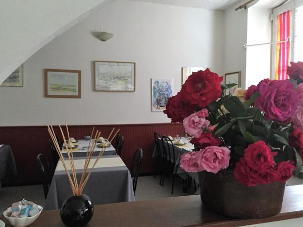 Hotel Pictures: , Olmeto