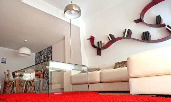 Hotel Pictures: Escultor Esteve, Xàtiva