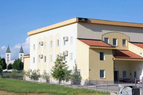 Fotos del hotel: Domus Damar, Međugorje
