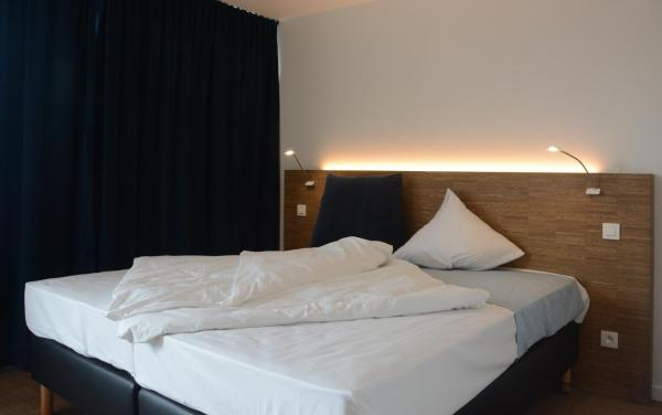 Hotellbilder: Befour, Aalst