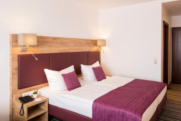 Hotel Pictures: Hotel Touric, Korbach