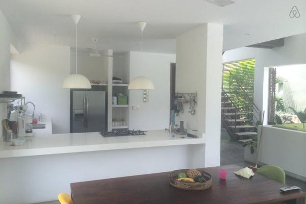 Hotel Pictures: El Chiringuito, Anapoima