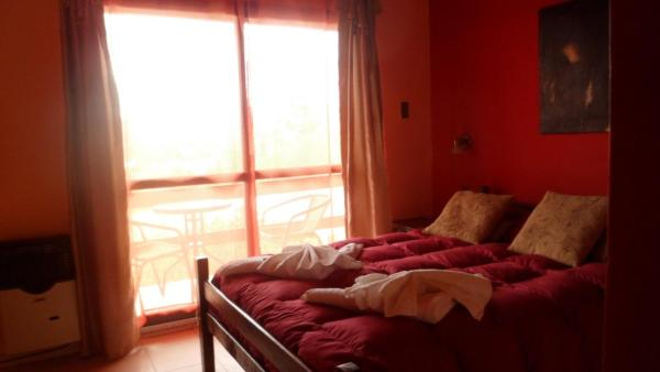 Hotellbilder: Apart Hotel Agua Dorada, Villa Carlos Paz