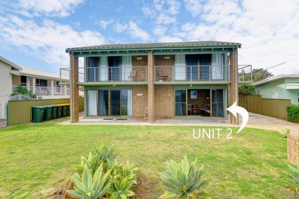 Fotos de l'hotel: Sun & Surf Apartment, Aldinga