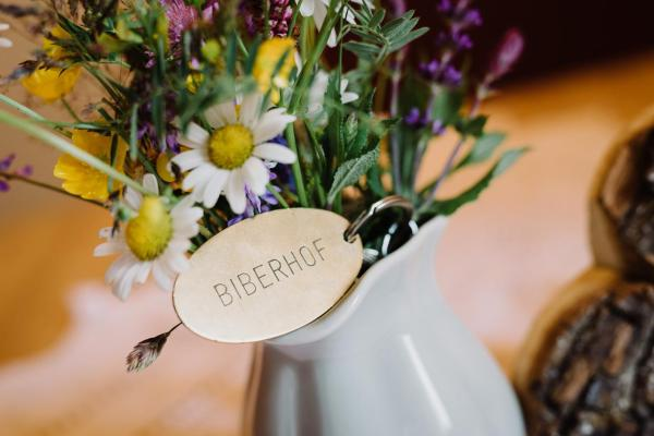 Hotellbilder: Apartments Biberhof, Biberwier