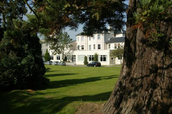 Hotel Pictures: , Maidstone