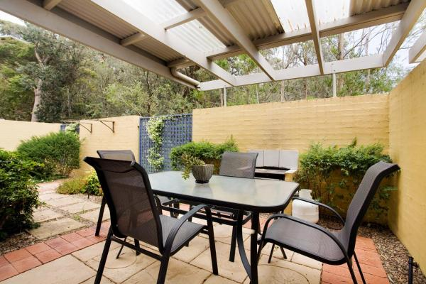 Hotelbilleder: Tathra Beach House Holiday Apartments, Tathra