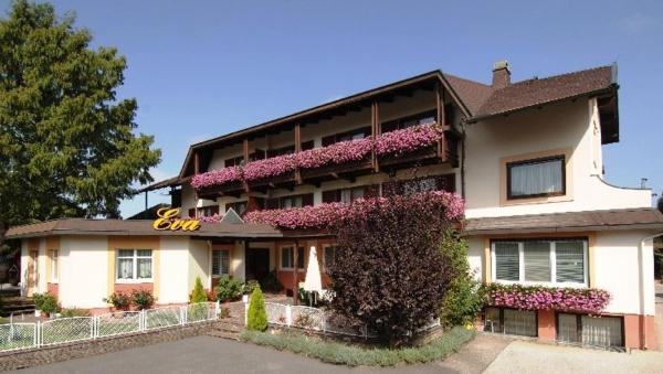 Fotos de l'hotel: Appartement Eva, Sankt Kanzian