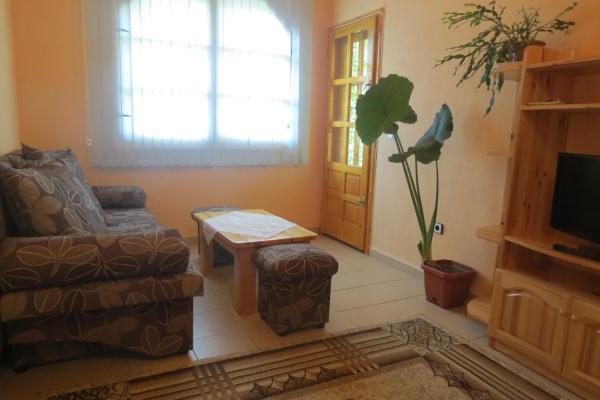 Hotellbilder: Guest House Gyuviyski, Sapareva Banya
