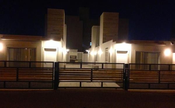 Hotellikuvia: Departamentos Las Tablas, Puerto Madryn