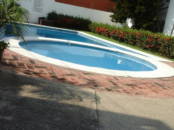 Hotelbilder: Exhaciendas Puerto Vallarta, Puerto Vallarta