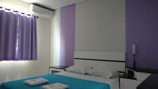 Hotel Pictures: Lider Hotel, São Bernardo do Campo