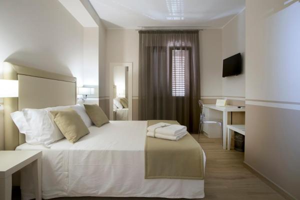 Foto Hotel: Eunice Bed and Breakfast, San Vito Lo Capo