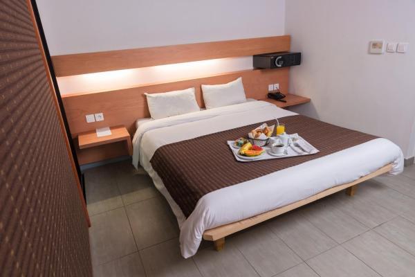 Hotel Pictures: Onomo Abidjan, Abidjan
