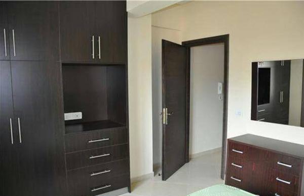 酒店图片: A&M Sarande 1, Sarandë