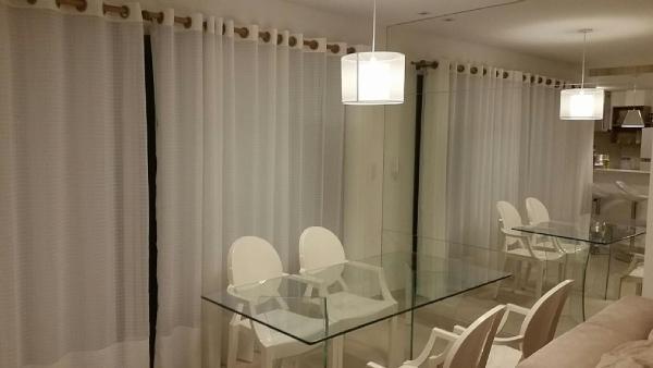 Hotel Pictures: Iberostate Apartamento, Mata de Sao Joao