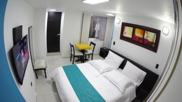 Hotel Pictures: , Belén