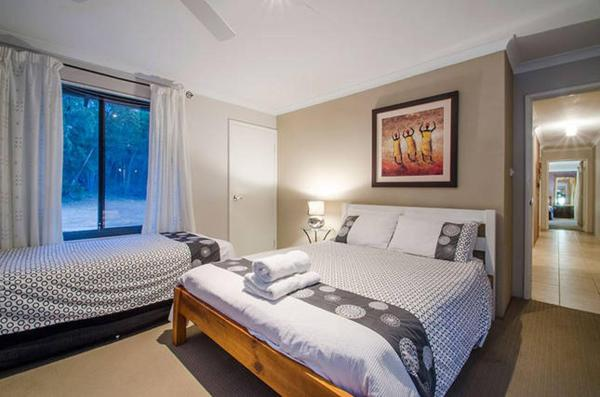 Hotelbilder: Yallingup Pet Friendly Bush Retreat, Yallingup