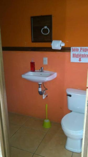 Hotel Pictures: Fer y Fer, Boca Arenal