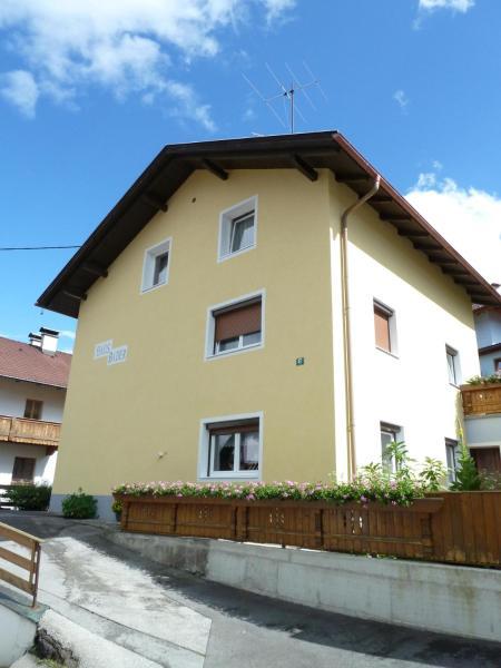 Fotos de l'hotel: , Innsbruck