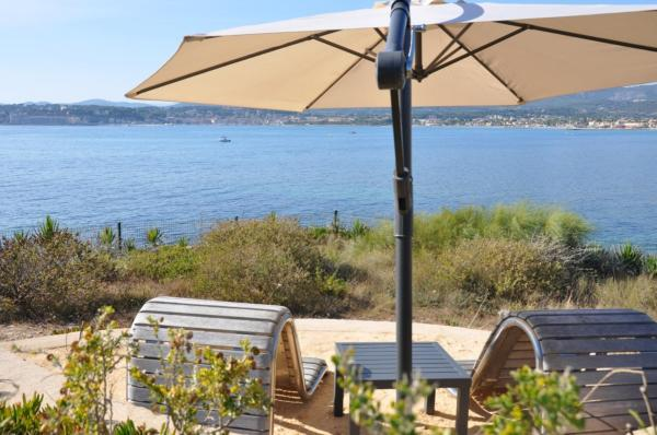 Hotel Pictures: Villa Hippocampe, Sanary-sur-Mer