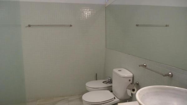 Hotel Pictures: Villa Ses Vinyes I, Fornells