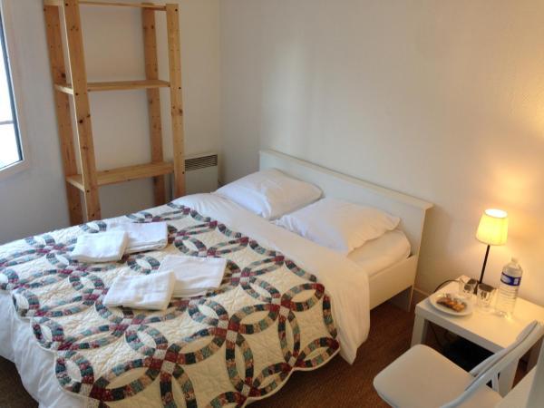 Hotel Pictures: , Port-Villez