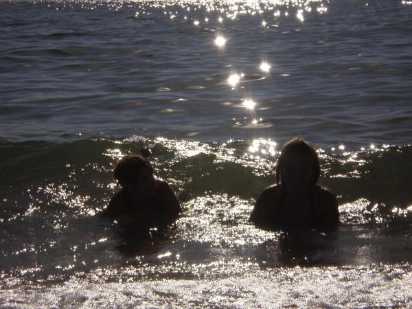 Fotos de l'hotel: Absolute Beachfront at Glenelg, Adelaida