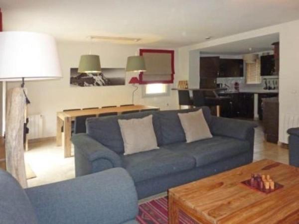 Hotel Pictures: Rental Apartment La Combe D Or 5, Les Orres